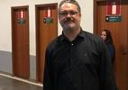 Paraná acerta contratação do técnico Rogério Micale até o fim de 2021 - Thiago Fernandes/UOL
