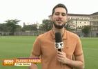 Globo contrata ex-Esporte Interativo para vaga de setorista do Santos
