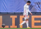 Jornal: Lesão de Hazard causa polêmica entre Real Madrid e seleção belga - Diego Souto/Quality Sport Images/Getty Images