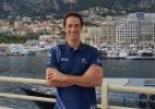 Bruno Senna vai disputar prova que terá Alonso como estrela nos EUA - Vector World/MF2