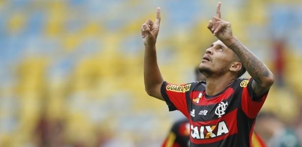 Meia-atacante passou pelo Flamengo em 2016