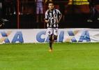 Botafogo aproveita falha de Magrão, faz gols relâmpagos e vence Sport - Clelio Tomaz/AGIF