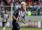 Veja os negócios fechados no futebol brasileiro na última semana de Copa (Foto: Bruno Cantini / Atlético)