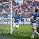 Cruzeiro vai procurar o Fla para pagar dívida de Mancuello, que deve sair
