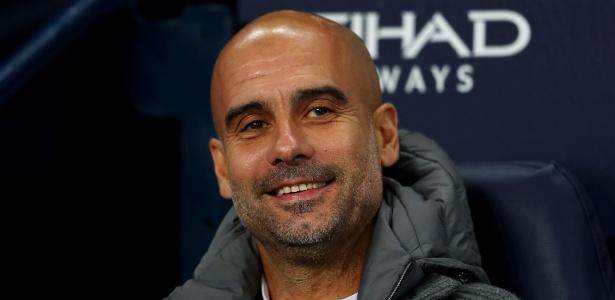 Em 16 partidas, o Manchester City só perdeu uma vez, justamente para o Chelsea, na última rodada - Matthew Lewis /Getty Images