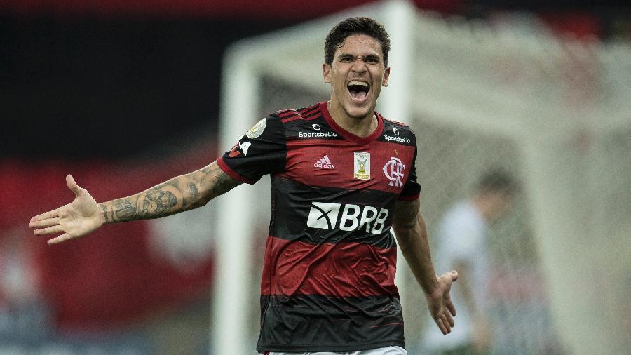 Flamengo no SBT, saiba onde ver rodada decisiva da Libertadores