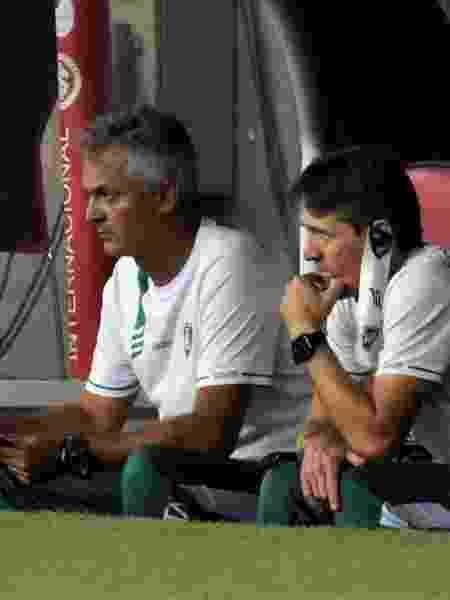 Lisca 3 - Estevão Germano - Estevão Germano