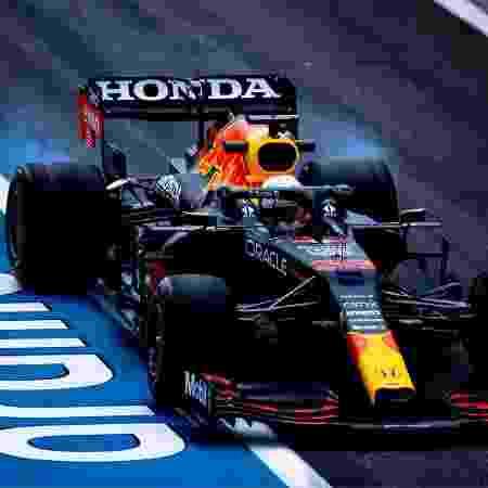 verstframca - Red Bull - Red Bull