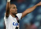 Rodrigo pede licença do Vasco e Anderson Martins pode vir como substituto