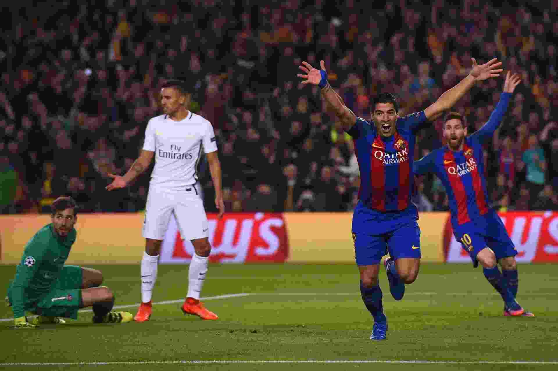 4cd609eb1e Neymar aclamado  mais do que herdeiro de Messi  jornal dá 10 para ...