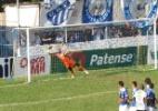Douglas David/Cabeça Esportes