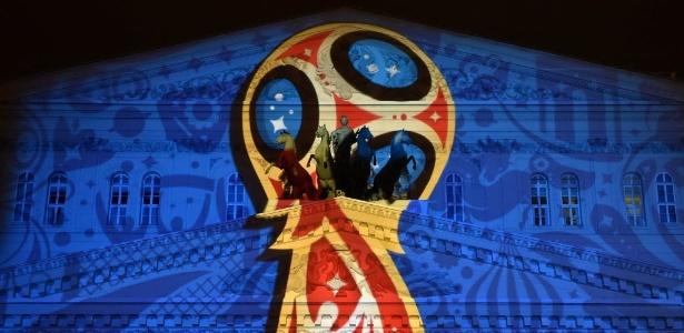 KIRILL KUDRYAVTSEV / AFP