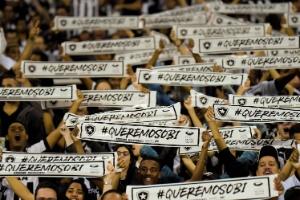 Futebol - Placar UOL - Botafogo x Nacional (PAR) c308c7ca528d7
