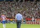 Leonardo Moreira/Fortaleza Esporte Clube