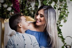 Viúva de Danilo, da Chape, escreve carta ao marido