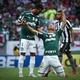 Palmeiras se incomoda com julgamento do STJD em workshop aberto ao público