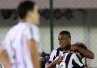 Vitor Silva/SS Press/Botafogo