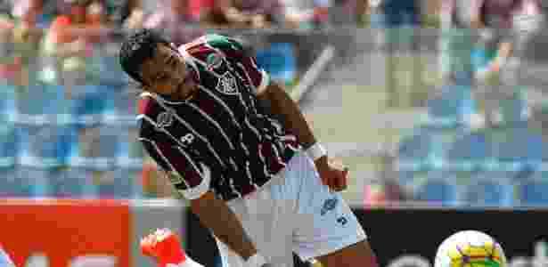 Nelson Perez   Site oficial do Fluminense f387c2ca78e15