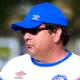 Bahia terá dois times diferentes para Estadual e Copa do NE, sinaliza Guto