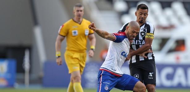 Vitor Silva SSPress Botafogo 6fd7fee1efb2f