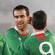Em votação, País Basco decide tentar reconhecimento na Uefa e Fifa