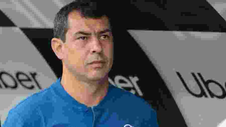 Corinthians ainda tem verba milionária para reforçar time em 2019 d8fe85c226327
