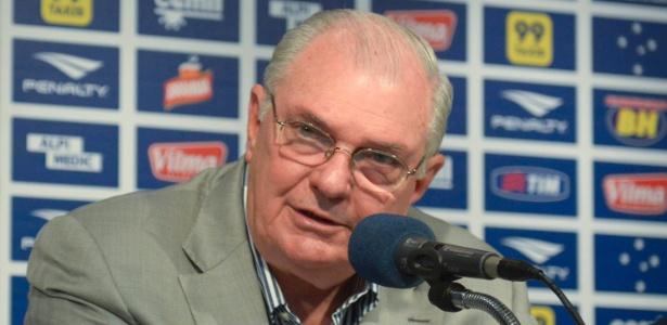 Presidente da Liga, Gilvan Tavares disse que não deixará de realizar torneio em 2016