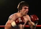 Adversário de boxeador que morreu diz que se sente responsável por tragédia - Mark Runnacles/Getty Images
