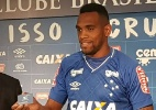 Angel Drumond/Cruzeiro