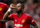 Fred marca, mas United só empata em casa; Liverpool vence e lidera - REUTERS/Andrew Yates