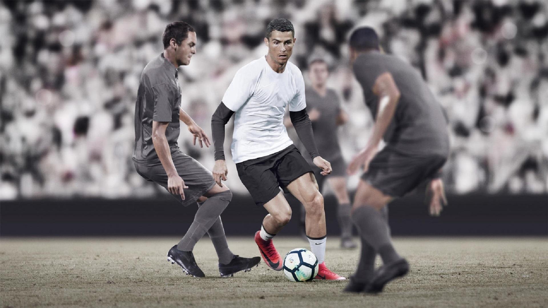 Cristiano Ronaldo - BOL Fotos - BOL Fotos 3a6a65a1bb82c