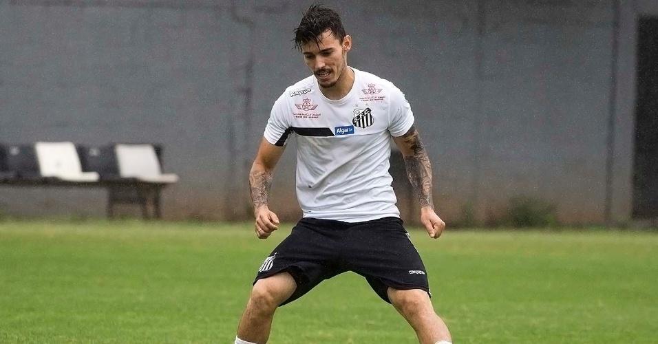 Clube quer receber cada centavo | Indignado, Santos promete cobrar R$ 150 mi do Corinthians por Zeca