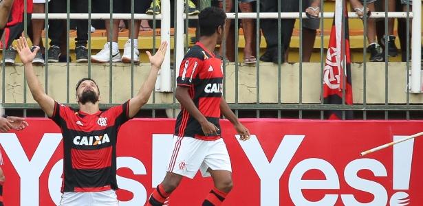 Adeus, jejum! Flamengo derrota o Vasco e pega o Fluminense na final