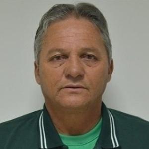 Betinho, ex-jogador da Chapecoense