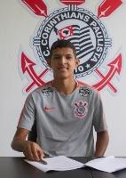 Daniel Augusto Jr./ Agência Corinthians