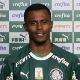 Palmeiras cumpre burocracia e tem até terça para inscrever Carlos Eduardo