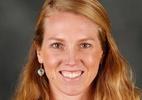 Alyssa Nakken é anunciada como 1ª assistente técnica da história da MLB - Divulgação/San Francisco Giants