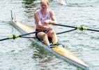 Remador holandês é primeiro caso de covid-19 durante os Jogos Olímpicos