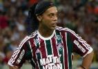 Evolução do troféu da Libertadores - Conmebol/Divulgação e AP Photo/Victor R. Caivano