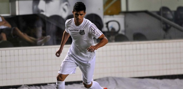 Daniel Guedes pode estar próximo do futebol alemão
