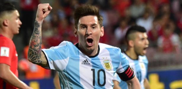 Jogador disse quase não ter desfrutado do período que viveu em Rosario