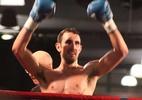 Boxeador morre após vencer luta na Inglaterra - Reprodução/Twitter