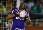 THIAGO BERNARDES/FRAMEPHOTO/ESTADÃO CONTEÚDO