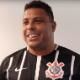 Reprodução/TV Corinthians
