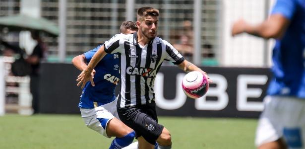 864faec6e2 Argentinos de Atlético e Cruzeiro torcem até por final com o Brasil ...