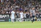 Elton brilha, e Ceará arranca empate com América-MG nos acréscimos - Divulgação/América-MG