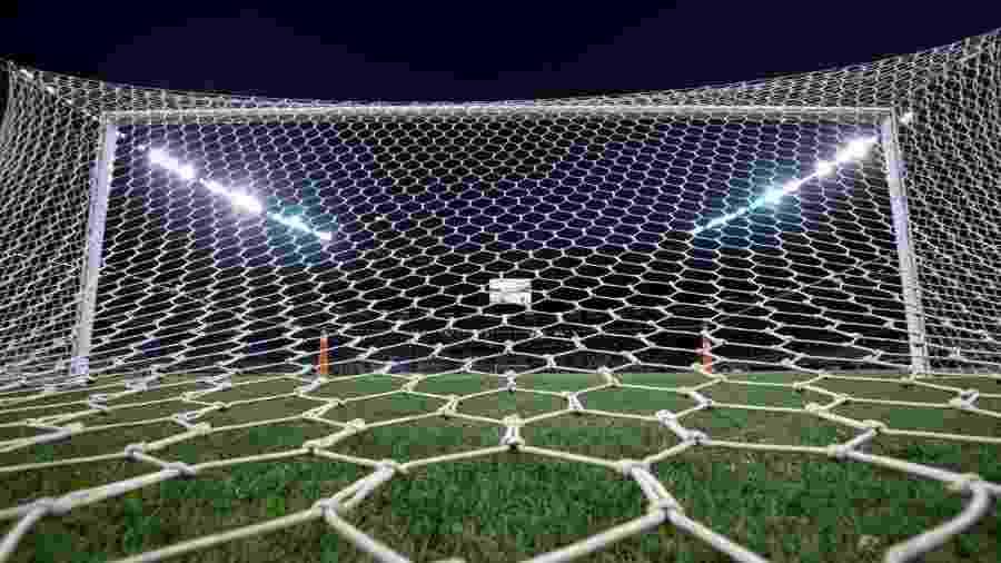 Futebol brasileiro pode passar por mudanças profundas nos próximos anos - Divulgação/Mineirão