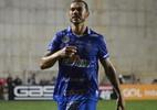 Nilton diz que se ofereceu ao Cruzeiro e recorda saída do Vasco