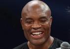 Campeão olímpico celebra sucesso de Anderson para atrair atenção ao boxe