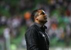 Libertadores, Mineiro e gestão explicam manutenção de Roger no Atlético-MG - Bruno Cantini/Clube Atlético Mineiro